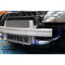Intercooler της Airtec για Audi TT 225 (ATINTVAG14)