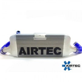 Intercooler της Airtec για Audi A5 2.0l TFSi