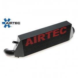 Intercooler της Airtec για Audi RS3 8V