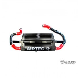 Intercooler της Airtec για Audi A4 B7