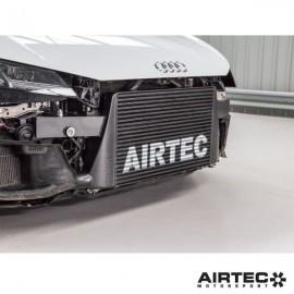 Intercooler Stage 3 της Airtec Motorsport για Audi TTRS 8S (ATINTVAG39)