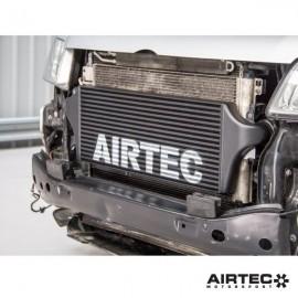 Intercooler της Airtec Motorsport για VW Transporter T5/T6 (ATINTVAG40)