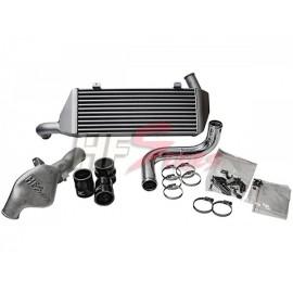 Intercooler kit της HF για Opel Astra H / Zafira B Z20LEH, LEL, LER, LET
