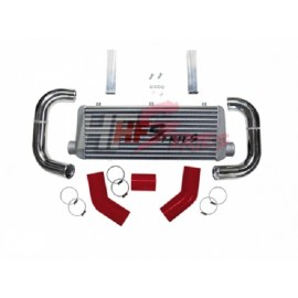 Intercooler kit της HF για Seat Leon Cupra 1,8 T 209/225HP