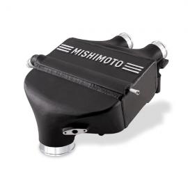 Air-To-Water Intercooler της Mishimoto για BMW F8X M3/M4 2015-2020 (MMINT-F80-15)