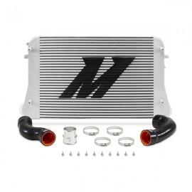 Intercooler της Mishimoto για Audi A3 / VW Golf GTi/R MK5/MK6 2006+ (MMINT-MK6-06)