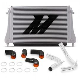 Intercooler Kit της Mishimoto για VW Golf 7 / Audi S3 & TT (MMINT-MK7-15K)