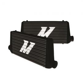 Intercooler της Mishimoto M-Line Μαύρο (MMINT-UMB)