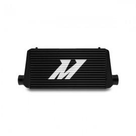 Intercooler της Mishimoto R-Line Μαύρο (MMINT-URB)