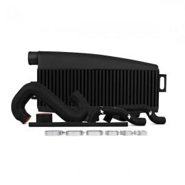 Intercooler κιτ top mount της Mishimoto για Subaru WRX/STi 01-07 (MMTMIC-WRX01BKBK)