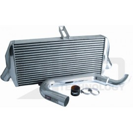 Intercooler kit της Injen για Mitsubishi EVO VIII/IX