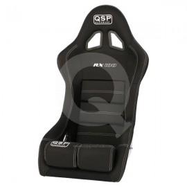 Κάθισμα με έγκριση FIA της QSP τύπος RX100