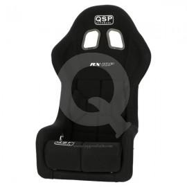 Κάθισμα με έγκριση FIA της QSP τύπος RX10P