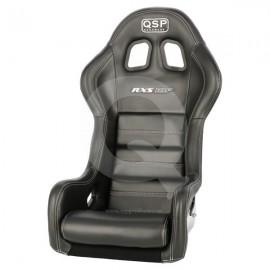 Κάθισμα με έγκριση FIA της QSP τύπος RXS10P