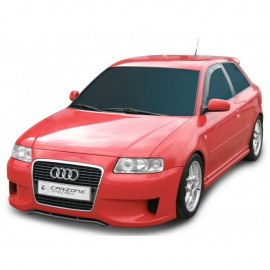 Bodykit της Carzonespecials για Audi A3 96-03