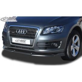Εμπρός spoiler της RDX για Audi Q5 / SQ5