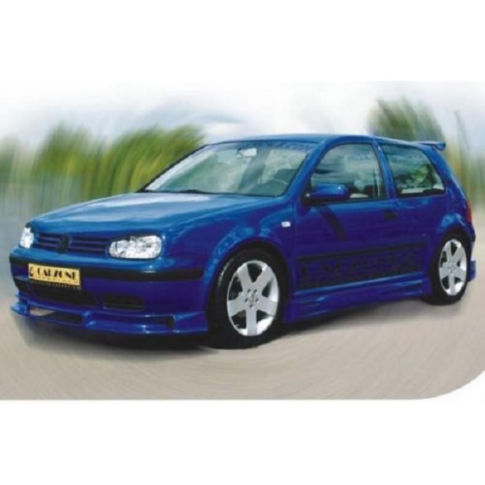 Μαρσπιέ της Carzonespecials για VW Golf IV