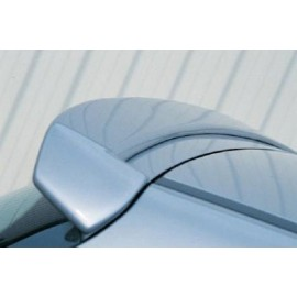 Αεροτομή της AS Design για Peugeot 307