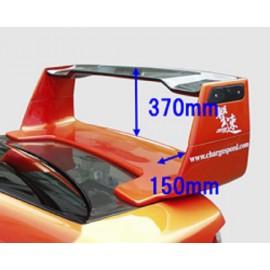 Αεροτομή της Chargespeed για Subaru Impreza 01-07