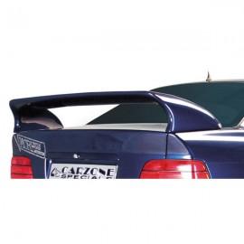 Αεροτομή Evolution της Carzone για Honda Prelude >97