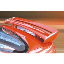 Αεροτομή universal της Carzone Racing I