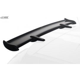 Αεροτομή της RDX για Hyundai i20 GB 2014+