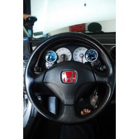 Βάση οργάνων της ΑΤΙ για Honda Civic Type R EP3