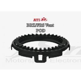 Βάση οργάνου της ΑΤΙ για Subaru BRZ / Toyota GT86